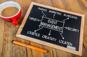events marketing