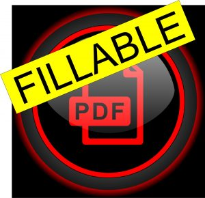 fillable pdf forms